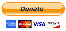 Make a Donation to A+BC